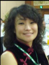 GS. TS. Xinchun (Cindy) Tian