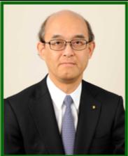 Prof. Yoshiharu Morimoto, M.D., PhD