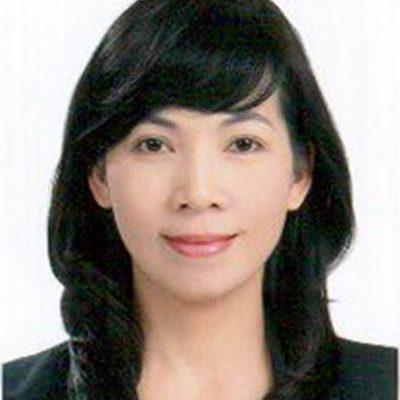 PGS. TS. Bùi Hồng Thủy (2013-2015)