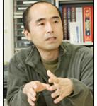 GS. TS. Teruhiko Wakayama